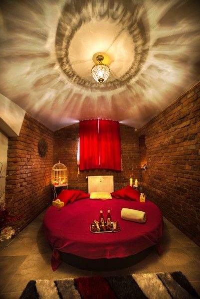 massag sex erotic massage netherlands
