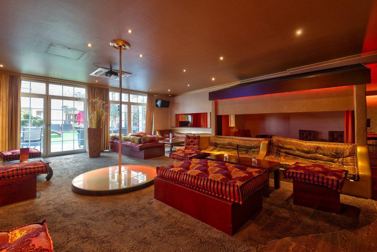 Inspirational Living Room Ideas - Living Room Design: Fkk
