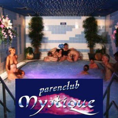 swingerclub austria hamburg erotic
