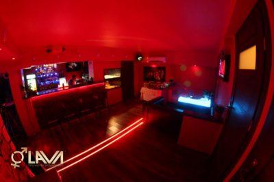 Club Lava Warsaw 09