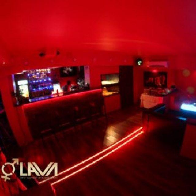 Lava Club Warsaw