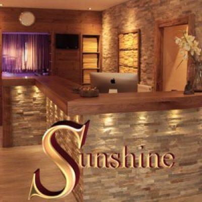 FKK Sunshine