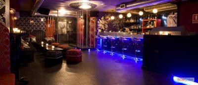 Club Mystique Tenerife 01