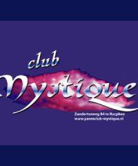 Parenclub Mystique