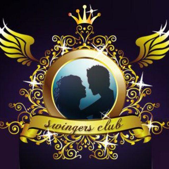 Swingers Club Praha 1