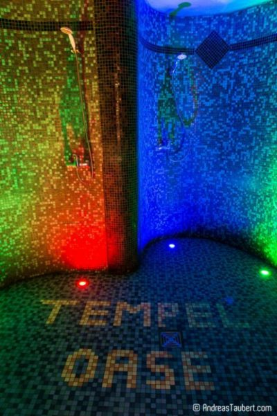 Tempeloase Berlin 06