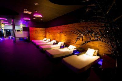 Wellcum FKK and Sauna Club 04