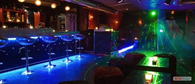Club Mystique Tenerife 03