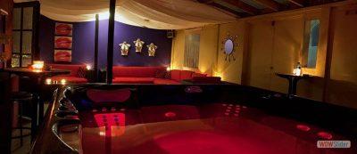 Club Mystique Tenerife 07