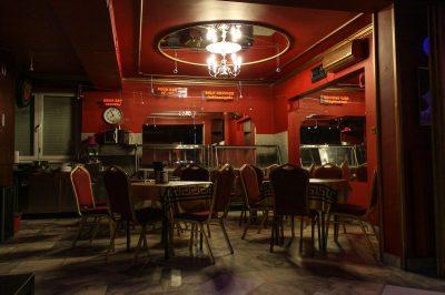 Exotic Swinger Club Budapest 02