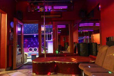 Exotic Swinger Club Budapest 03
