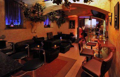 Exzess Gentlemen Club Vienna 02
