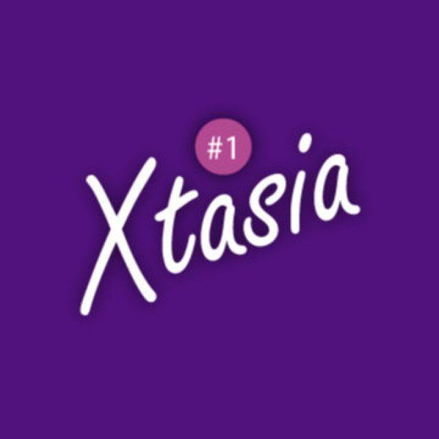 Xtasia Swinger Club