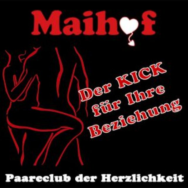 Maihof