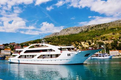 Swinger Cruise Croatia 02