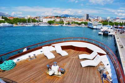 Swinger Cruise Croatia 03