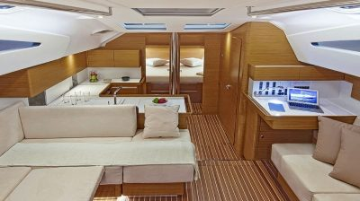 Swinger Cruise Croatia 04