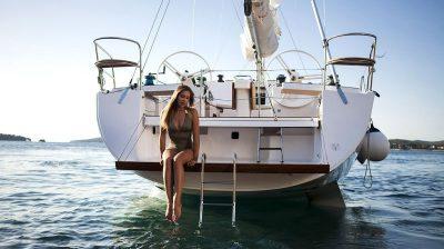 Swinger Cruise Croatia 05