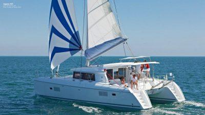 Swinger Cruise Croatia 06