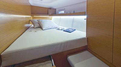 Swinger Cruise Croatia 08
