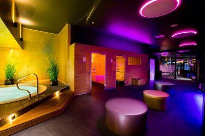 Wellcum FKK and Sauna Club 06