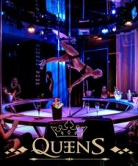 Queens Nightclub
