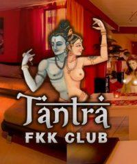 Tantra FKK Club