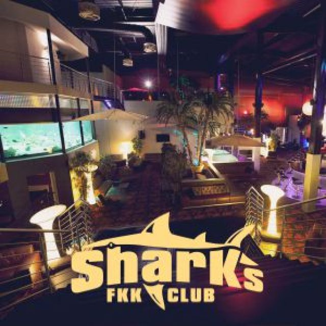 Sharks FKK Club