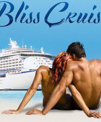 Bliss Cruise