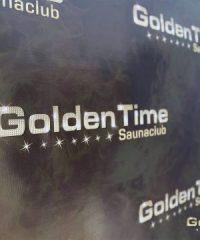 GoldenTime Saunaclub