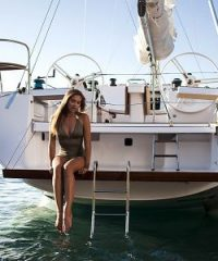 Swinger Cruise Croatia