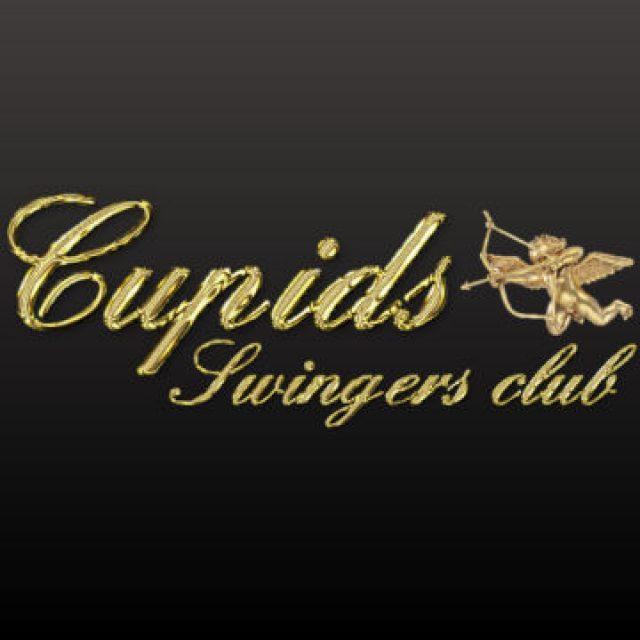 Cupids Swingers Club