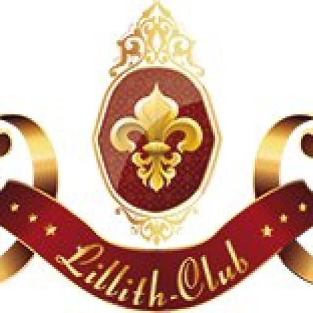 Lillith Top Club