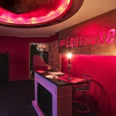 Club Equinoxe