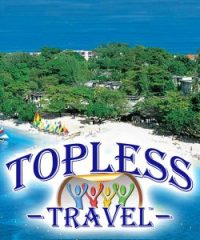 Topless Travel