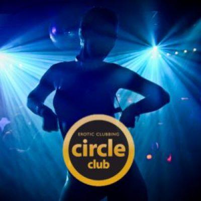 Circle Club
