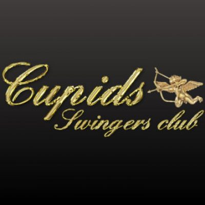Cupids Swingers Club