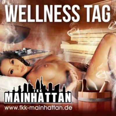 FKK Mainhattan