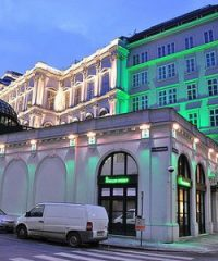 Babylon Nightclub Vienna