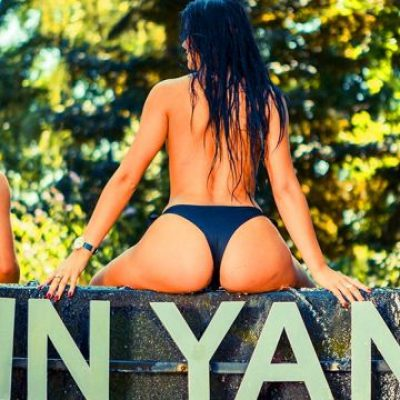 Sauna Club YinYang