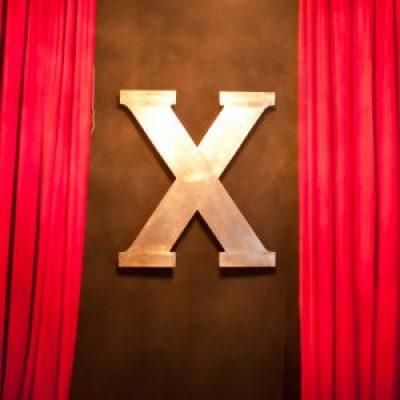 XClube