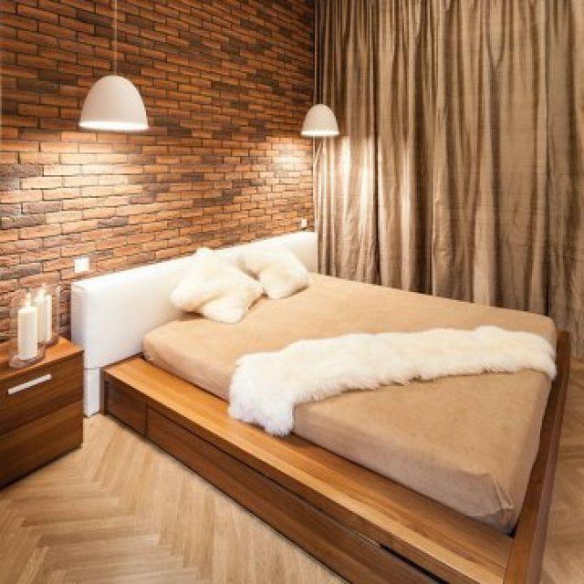 Erotic Massage Prague – Ilandra