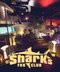 Sharks FKK Club