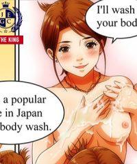 Japanese Escort Girls Club