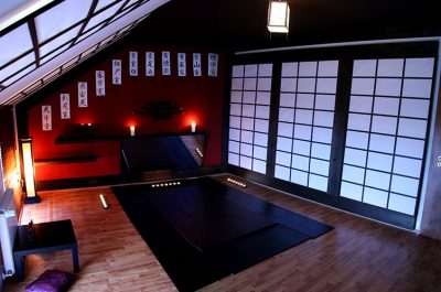 Massage House Budapest 06