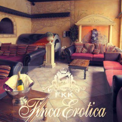 Finca Erotica FKK Club