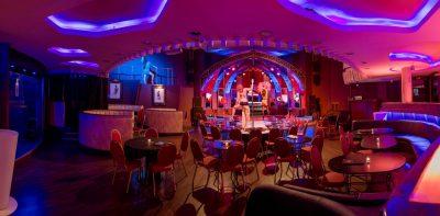 4Play Lounge Budapest 01