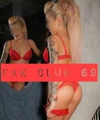 FKK Club 69