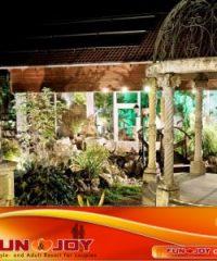 Fun & Joy Lifestyle Resort
