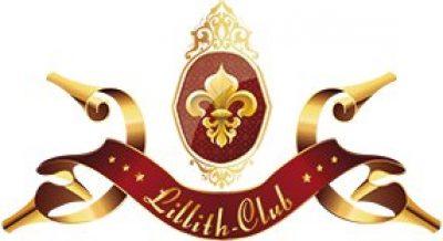 Lillith Club Puchheim